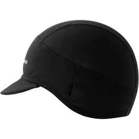 Shimano Extreme Winter Cap, black